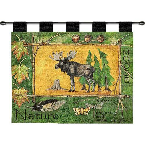 Rustic Lodge Wall Hangings And Tapestries Free Shipping | Bellacor