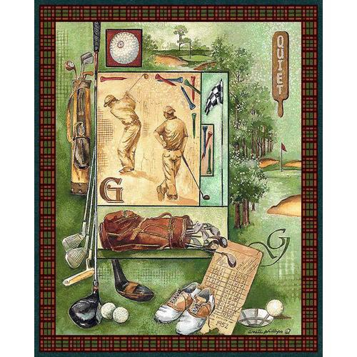 Pure Country Weavers Quiet Wall Tapestry
