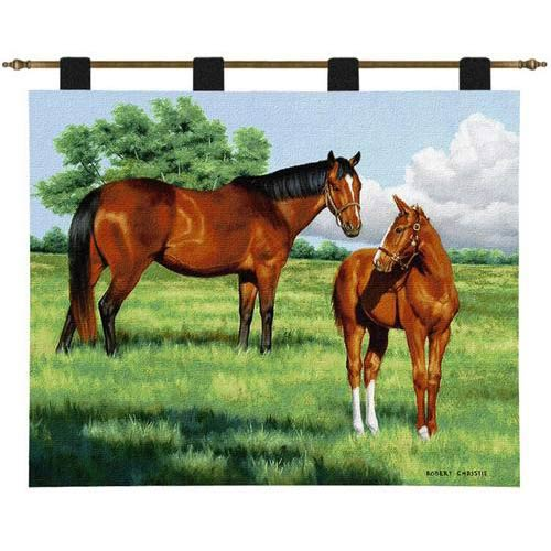 Pure Country Weavers My Pride Wall Tapestry