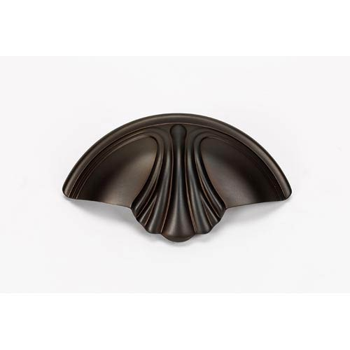 Venetian Chocolate Bronze 3-Inch Cup Pull