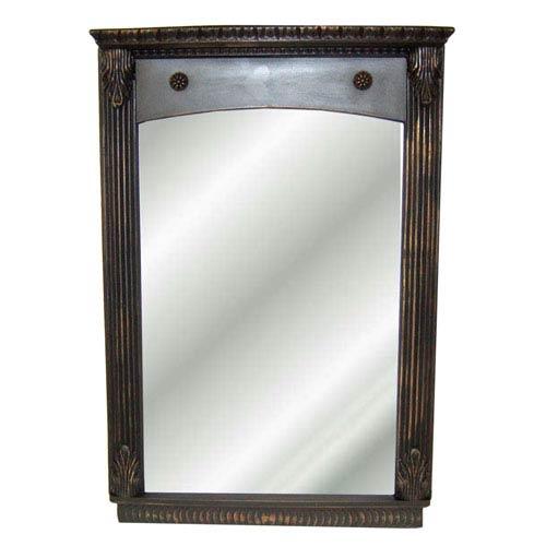 Brandywine Flora Mirror