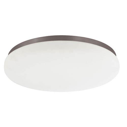 Terreno 12-Inch Recessed Light Shade