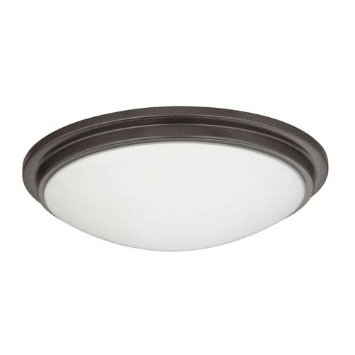 Semplice 11.25-Inch Recessed Light Shade