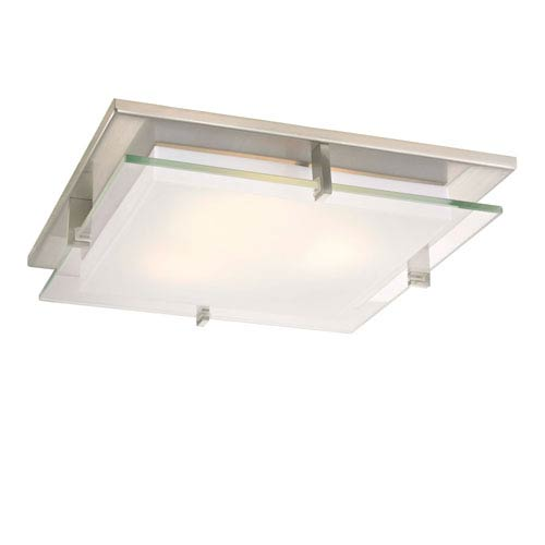 Plaza 11-Inch Recessed Light Shade