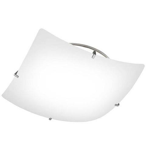 Tiara 14-Inch Recessed Light Shade