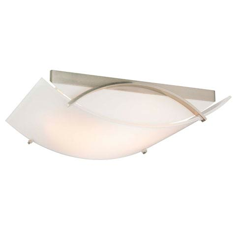 Curva 12.5-Inch Recessed Light Shade
