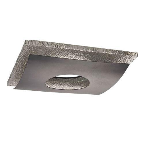 Dolan Designs Aurora 13-Inch Recessed Light Shade