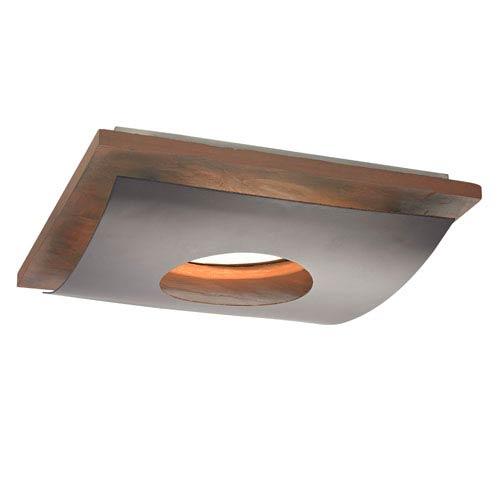 Dolan Designs Tahoe 13-Inch Recessed Light Shade