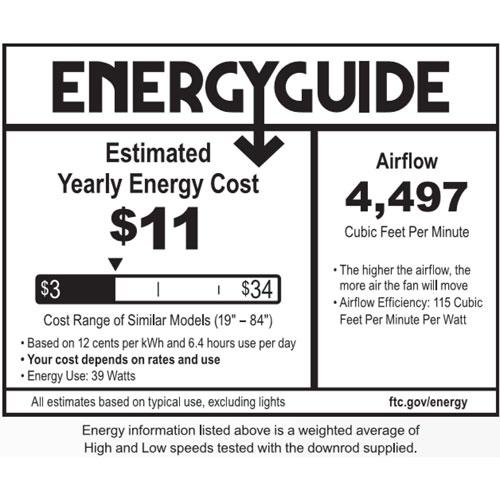 400-2134633-ENERGYGUIDE