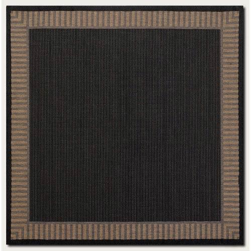 Couristan Square Indoor/outdoor Rug | Bellacor