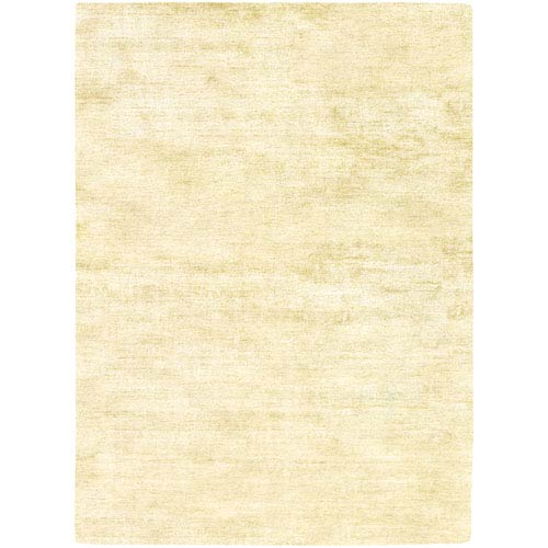 Couristan Anji Cream Rectangular: 5 Ft. 3 In. x 7 Ft. 6 In. Rug
