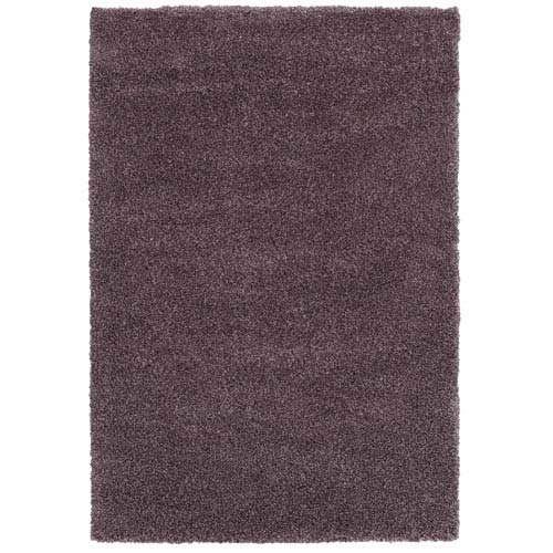 Couristan Bromley Ash Rectangular: 2 Ft. x 3 Ft. 11 In. Rug
