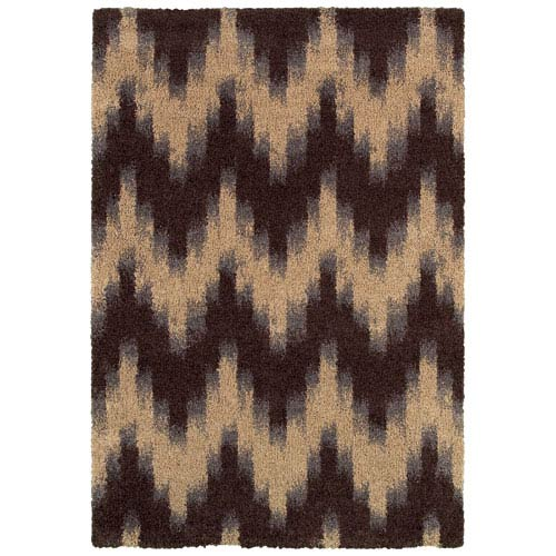 home decorators rugs clearance.htm couristan moonwalk chocolate rectangular 9 ft 2 in x 12 ft 5  9 ft 2 in x 12 ft