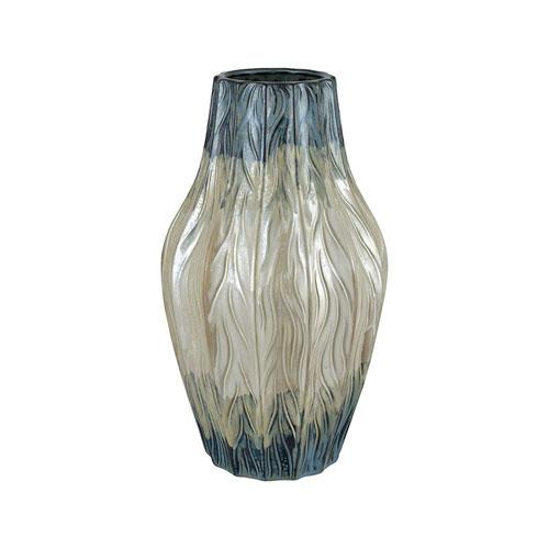 Pomeroy Nordic Adobe Sands Vase