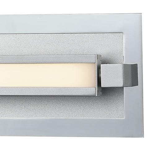 411-85122-LED_1