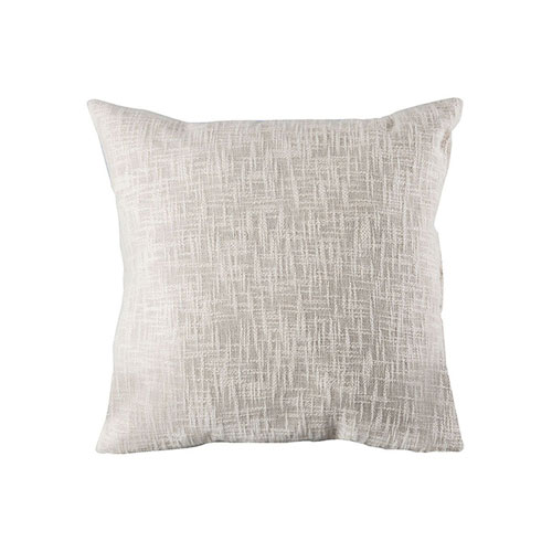 Tystour Weathered Crema Accent Pillow