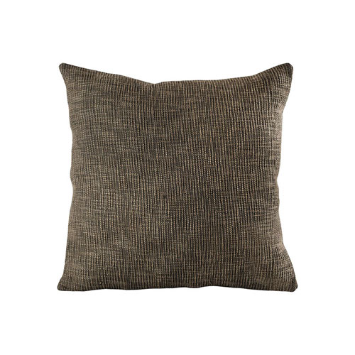 Tystour Weathered Earth Accent Pillow