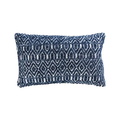Belcrest Crema Accent Pillow