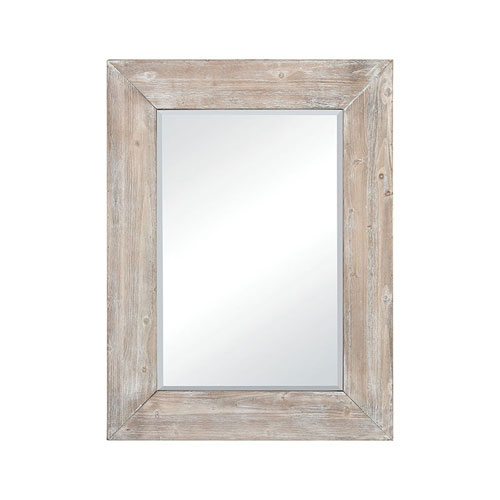 Chandler Wall Mirror