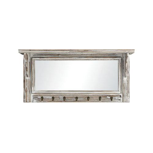 Pomeroy Larose 39-Inch Wall Mirror