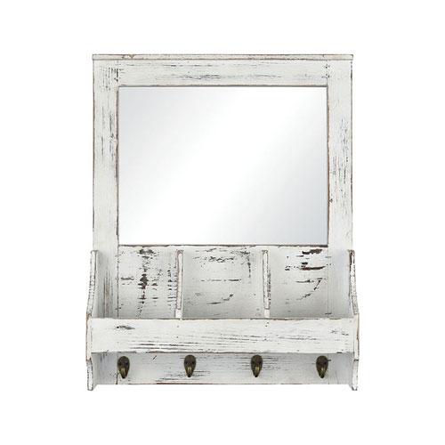 Highland Wall Mirror
