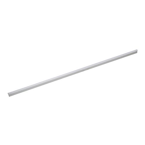 ZeeStick White 47-Inch LED Under Cabinet