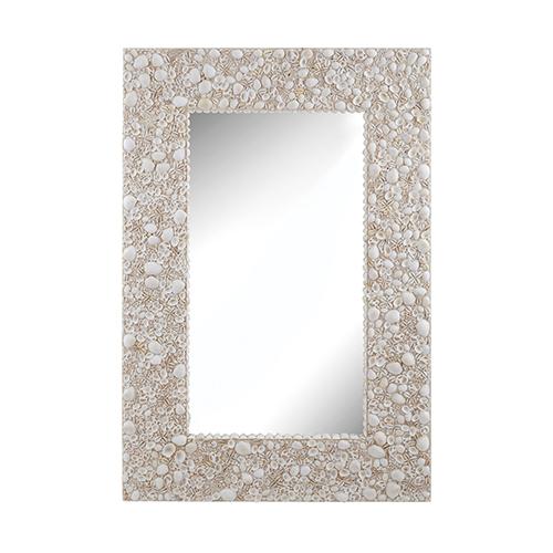 Dimond Home Mirror Mirror