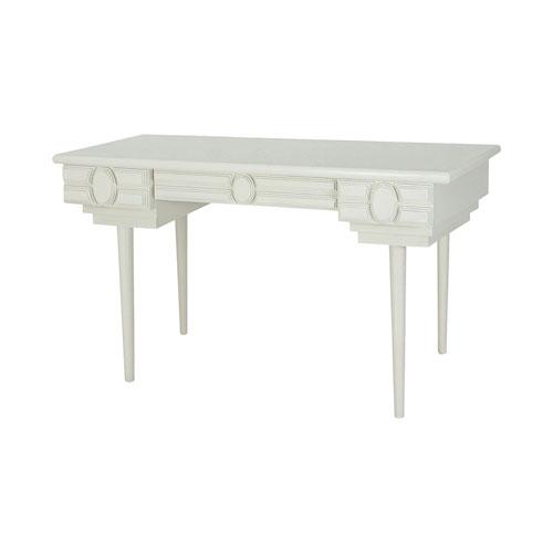 Electra Euro Market Grey Desk