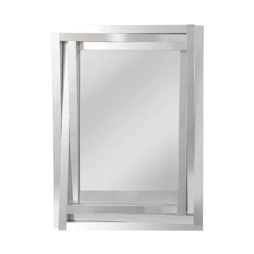Tiverio Rectangle Mirror
