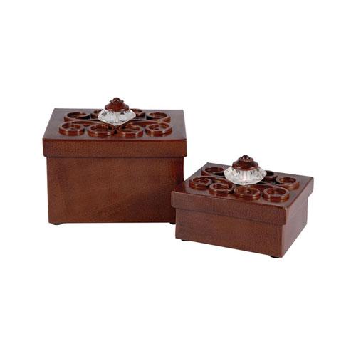 Montana Montana Rustic Box