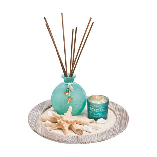 Oasis Antique Palonia Diffusers