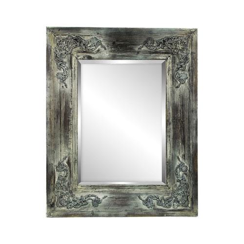Compton Chateau Graye Mirror