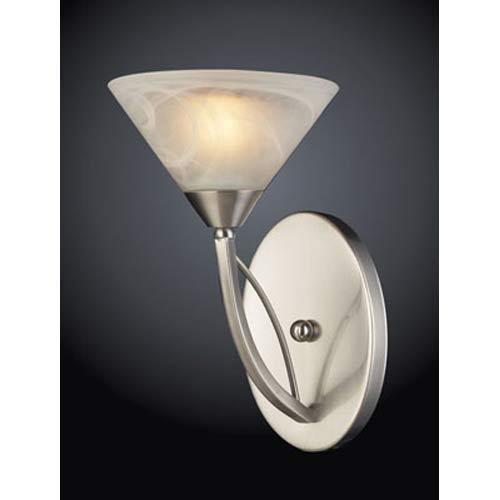 Elysburg One-Light Sconce