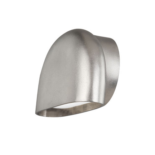 Diggs One-Light Wall Sconce