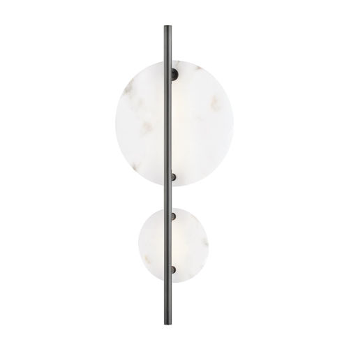 Croft One-Light LED Wall Sconce