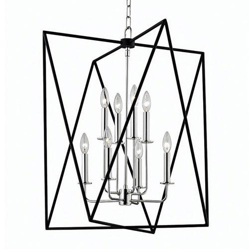 Hartford Home Lighting Diagram