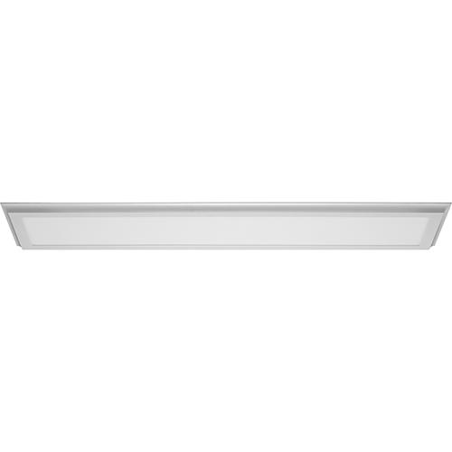 Blink Plus White LED 13-Inch 3000K 45 Watt Flush Mount