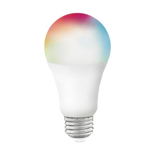 Starfish White 10W RGB and Tunable LED Bulb
