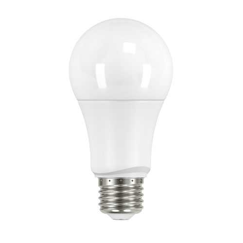 SATCO Satco 9.5W 4000K A19 E26 LED Bulb