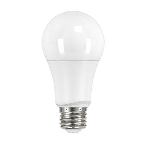SATCO Satco 9.5W 3000K A19 E26 LED Bulb