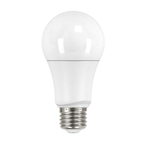 SATCO Satco 10W 2700K A19 E26 LED Bulb