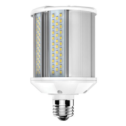 SATCO Array LED Medium LED 20 Watt HID Replacements Bulb with 5000K 3000 Lumens 80+ CRI and 180 Degrees Beam