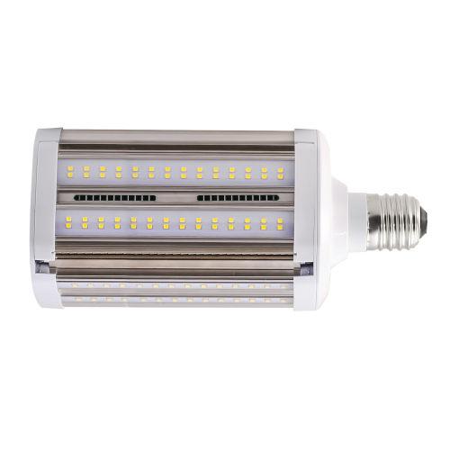SATCO LED Mogul LED 110 Watt HID Replacements Bulb with 3000K 14000 Lumens 85 CRI and 180 Degrees Beam
