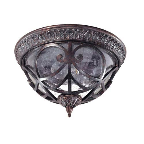 Aston Outdoor Ceiling Light