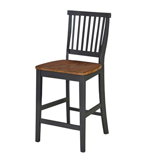 Home Styles Furniture Americana Counter Stool