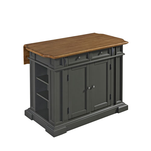 Home Styles Furniture Americana Kitchen Island
