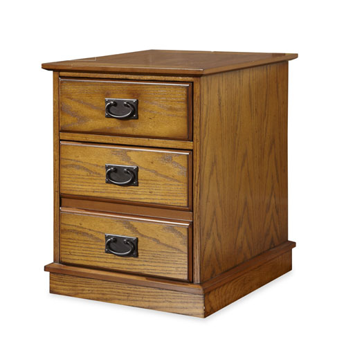 Home Styles Furniture Modern Craftsman Mobile File