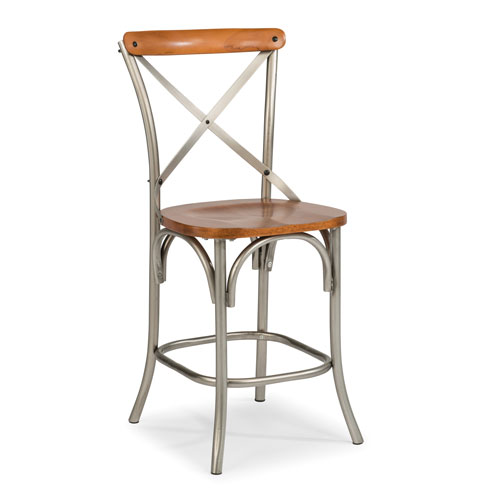 Home Styles Furniture Orleans Counter Stool