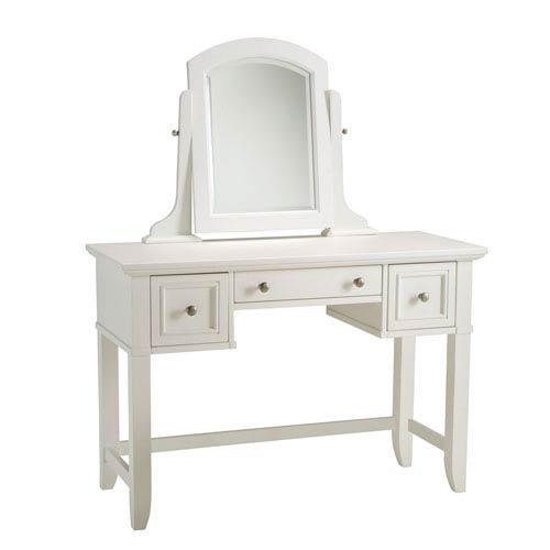 Naples Vanity Table