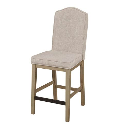 Home Styles Furniture Visions Counter Stool